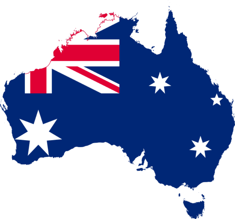 Mailbox Solutions Australian Made